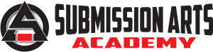 Submission Arts Academy in Barrie Ontario