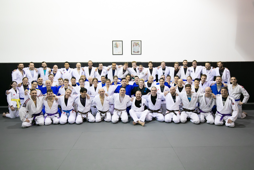 submission arts team photo 2018